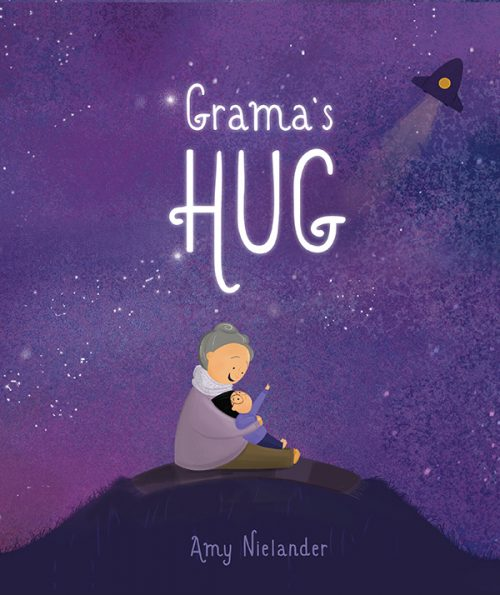Amy Nielander Hug Cover_cover_reduced