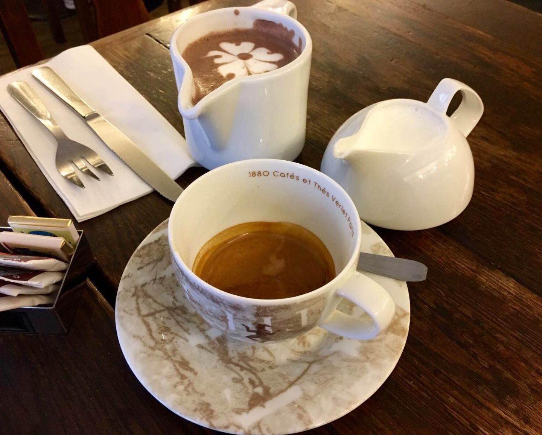 cafe-verlet-façade
