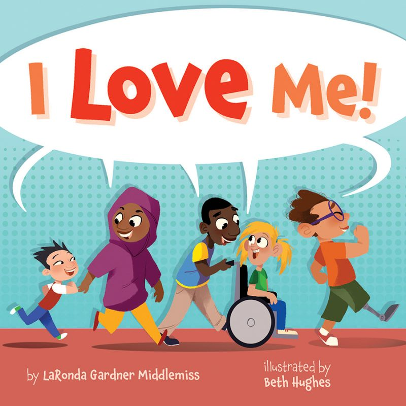 ILOVEME_BookCover_Final