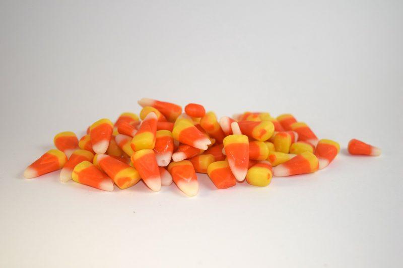 candy-corn-1749087_1920